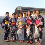 佐野踊りでギネス世界記録に挑戦!