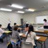ユメックス オリジナル セミナー 「5S基本編」