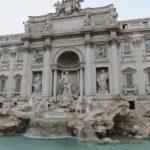 「ローマの休日」