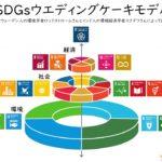SDGs講座